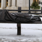 Homeless Jesus Winter web banner