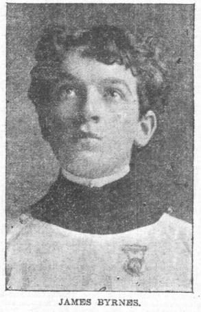 Archives_Master Jimmie 1901