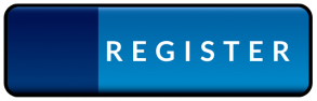 Register button blue