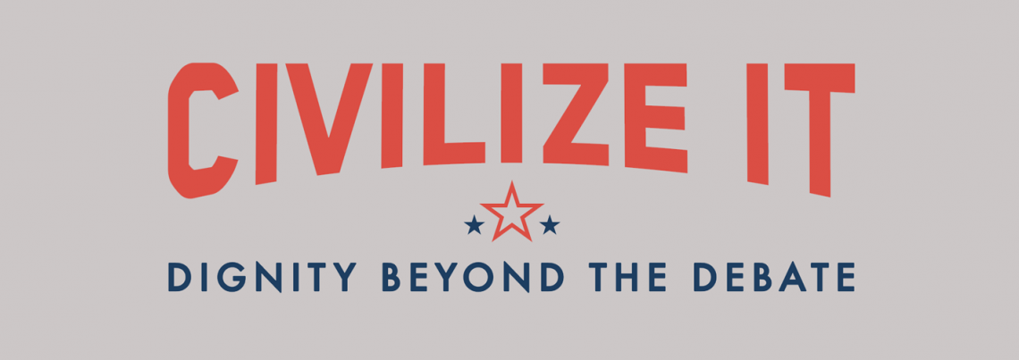 Civilize It