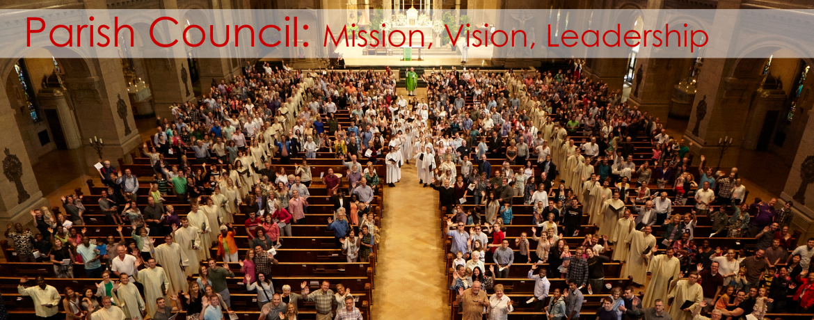 Parish Council Web Banner