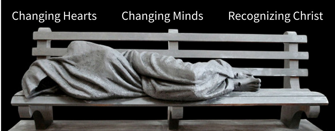 Homeless Jesus Web banner