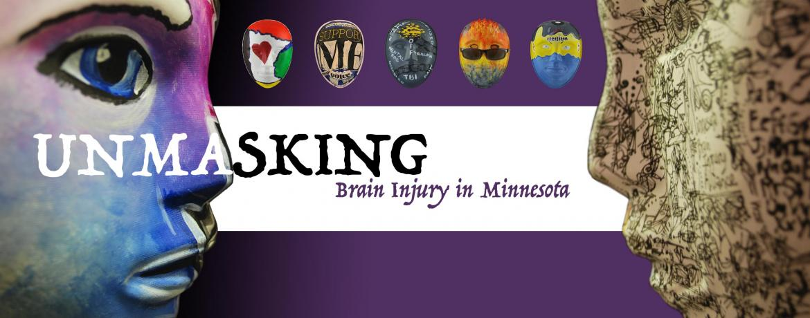 Unmasking Brain Injury in Minnesota